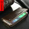 Buy CaseMe Brand Case HTC ONE M8 M9, Luxury R64 Leather Stand Wallet Cell Phone Cover Card Slots htc one m9 M8,