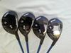 Buy Golf G30 hybrid rescue 17.19.22.26 loft (regular stiff flex) Oem golf clubs hybrids rescues right hand