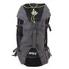 Buy Mesuca Sport Super-K Polyester Hiking Bag SHC44945 Two Color 32L Outdoor Adult Activities