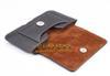 Buy Leather Phone Case Man Belt Clip Mobile Pouch Card Lenovo Vibe X3 c78,Vibe X3,Lenovo K80 A7000 Z3 Pro