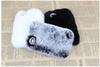 Buy 2015 Rex Rabbit hair + Diamond Cell phone Cases Cover Plush fur protective shell Iphone 4S 5 5S Sumsang Note 2 3 S4 IPhone 6 Plus