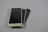 Buy smartphone Goophone I6 Fingerprint i6 Plus i6s 5.5 inch IPS 1134*750 MTK6592 Octa Core V3 android phones lenovo mobile 4g lte 64G/128G