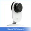 Buy Xiaomi YI IP Camera Wireless Wifi HD 720P Infrared Night Vision Smart Home CCTV Security Xiaoyi Mi Surveillance Ants