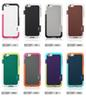 Buy Colorful Walnutt Hybrid Armor Shockproof Plastic TPU Cases iPhone 4 4S 5S 6 6s Plus Samsung Galaxy S3 S4 S5 Note 3