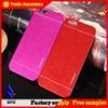 Buy Ultra Thin Motomo Brush Aluminium Metal Hard Back Case Cover iPhone 4 4S 5 5S 6 plus iphone6