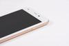Buy goophone i6s plus real 4G Quad Core MTK6735 1GB 64B 5.5inch Android goolphone Smart Phone DHL Free