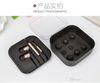 Buy 3.5mm Metal Earphones Headphones Universal Earphone Noise Cancelling In-Ear Headset Xiaomi Samsung HTC Huawei