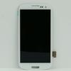 Buy 1PC LCD Assembly Display Touch Screen+Digitizer Replacement Samsung Galaxy S3 i9300 i747 i535 White