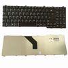 Buy Laptop keyboard IBM Lenovo V560 B550 B560 B560A B560-433028U UK Layout Black (K1149)