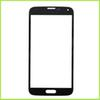 Buy Black White Replacement LCD Front Touch Screen Glass Outer Lens Samsung Galaxy S5 i9600