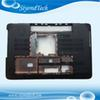 Buy DHL !!Original New Laptop Bottom Base Cover D 17inch HP Envy 17 Envy17 Envy17-J Envy17-J000 Series