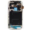 Buy LCD Display Assembly Screen Samsung Galaxy Mega 6.3 i9200 i9205 Black