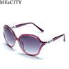 cheap designer glasses online  discount-designer-sunglasses