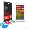 Buy / 0.33mm 9H 2.5D Premium Tempered Glass screen Protector xiaomi redmi note m4 Retail package Ax0001