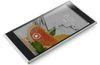 Buy 2015 Original iNew L1 5.3 inch HD 4G FDD LTE 3G WCDMA Mobile Phone 2G RAM 16GB ROM Quad Core GPS Smartphone Cell 13MP DHL Free