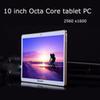 Buy 10 inch Lenovo Octa Core Tablet PC 3G Phone call IPS Screen Android 4.4 GPS GSM Bluetooth Wireless 32 gb tablets computer