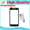 Buy hotsale touch screen digitizer Lenovo S960 panel opening tools