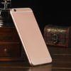 Buy Real 4G LTE Goophone i6s Plus Fingerprint Unlocking 5.5 inch MTK6735 64bit Quad Core 32GB+1GB 1280*720 Android5.1.1 Smartphone Unlocked