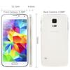 Buy Original Unlocked Samsung Galaxy S5 i9600 Cell Phones 5.1 inchSuper AMOLED Quad Core 16GB ROM Android Mobile Phone Refurbished 002865