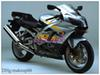 Buy Aftermarket Silvery white Fairing Set Fit Kawasaki 2002 2003 ZX900 zx9r Ninja ZX 9R W9- 900 02-03 ZX9 R 2002-20