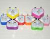 Buy 5V 1A UK USB Charger AC Travel Power Adapter Iphone Android Tablet pc 3 Pins GB Plug Wall colors DHL
