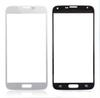 Buy Front Screen Glass Replacement Lens Outer Samsung Galaxy S5 i9600