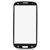 Buy Black Front Touch Screen Lens Glass Mirror shot glass replacement part Samsung Galaxy I9300 BA161 P
