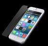 Buy Anti-Scratch Explosion proof 0.3mm 9H Tempered Glass Screen Protector Lenovo A360 A388T A319 A5800 A6600 Protective