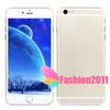 Buy Cheap 4.7 inch Goophone i6 Dual Core MTK6572 Show 1GB/128GB Android 4.4 Bean 2G Phone call 4G Smart bluetooth 002882