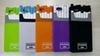 Buy 3D Smoking Kills Cigarette Phone Case iPhone 6 5S 4S S6 Brand Box iphone6 Plus Galaxy S5 Silicone