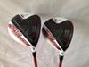 Buy 2015 golf clubs Aeroburner fairway woods 3# 5# Regular flex free headcover Aero burner