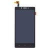 Buy Xiaomi Redmi Note Replacement 5.5 inch Outer LCD Display TFT Capacitive Screen Assembly Multi-touch Touch Digitizer