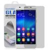 Buy HTC 626S Tempered Glass Screen Protector Film 9H 0.3mm 2.5D tempered Retail box,HDL