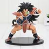 Buy Anime Dragon Ball Z Scultures Big Figure Colosseum 5 Vol. 4 Raditz PVC Action Model Toy