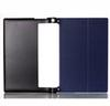 Buy fasion retro vintage folding stand folio leather case cover skin shell Lenovo Yoga Tablet 2 tablet2 1050F 10.1 inch