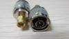 Buy 10N male plug SMA adapter RF connector factory price