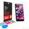 Buy / 0.33mm 9H Tempered Glass Screen Protectors Anti-Scratch Explosion proof Protective Film Guard Lenovo A628T Retail box