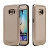 Buy Samsung Note 7 Caselogy Case Galaxy S6 s6 edge Plus Tough Armor Layered Slim Cover