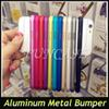 Buy Luxury Aluminum Metal Hard Case Slim Frame Bumper iPhone 6 6S Plus 5 5S Galaxy Note 4 S4 S5 S6 Xiaomi Buttons 1