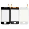 Buy Black white new replacement touch screen digitizer Samsung Galaxy Ace S5830i B0073