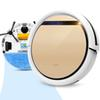 Buy CHUWI Smart Wet Robot Vacuum Cleaner Dry Clean MOP Water Tank HEPA Filter,Ciff Sensor,Self Charge V5 PRO ROBOT ASPIRADOR