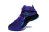 Buy 2015 New Brand James 9 Summit Lake Hornets Mens Soldier Basketball sports sneaker Shoes (without box) high quality, US 8-12
