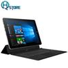 Buy Chuwi Hi10 Plus Dual OS Tablet PC 10.8 Inch 4GB RAM 64GB eMMC Quad Core Intel Z8300 HDMI 1920x1280 Windows 10+Android 5.1