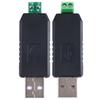 Buy USB RS485 USB-485 Converter Adapter Support Win7 XP Vista Linux Mac OS PromotionHot