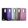 Buy 2 1 Carbon Fiber PC TPU Case iPhone 7 6 6s plus 5 5s se Galaxy S7 edge ZTE Zmax pro Alcatel Fierce 4 LG HTC OPP Bag