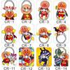 Buy Smartphone Mount Anpanman Cartoon Crystal Plastic PTU Phone Ring Holder Stent Kickstand Safe Secure Grip iPhone Samsung Xiaomi Huawei