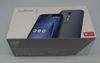 Buy ASUS Zenfone 2 ZE551ML 4G FDD LTE Android 5.0 5.5 Inch IPS 1920x1080 4GB Phone