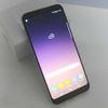 Buy Full Screen Fingerprint Goophone S8 Plus Quad Core MTK6580 Android 7.0 1GB RAM 16GB ROM 6.2 inch HD 1280*720 8MP Camera 3G WCDMA GSM Smartphone