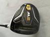 Buy 2016 golf clubs M2 driver 10.5 loft Regular flex 1PC Golf come headcover