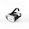 Buy Universal Google Cardboard VR BOX 2 Virtual Reality 3D Glasses Game Movie Glass iPhone Android Mobile Phone Cinema NEW